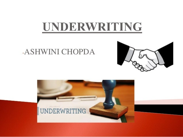 -ASHWINI CHOPDA
