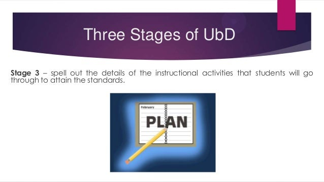 principles of curriculum design pdf