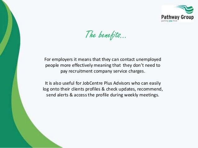 Jobmatch employer login universal Universal Jobmatch