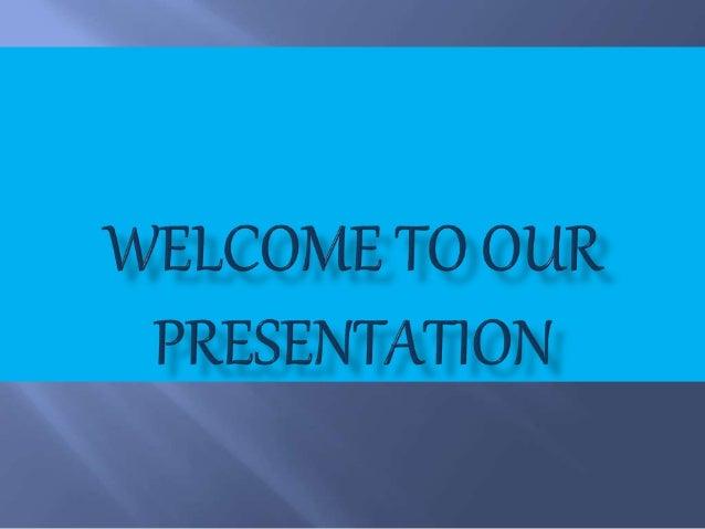  Org type : Program  Administrator : Helen Clark ( 37th Prime minister of New Zealand)  First Administrator: Paul G. Ho...