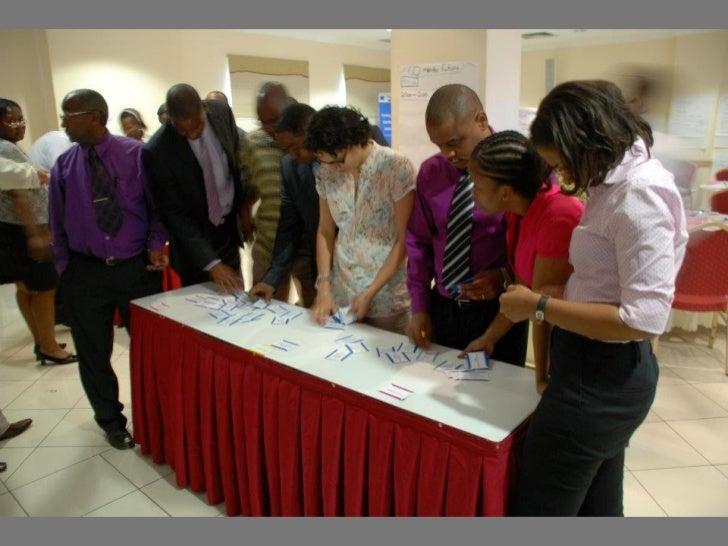 UNDP Leadership Beyond Boundaries November 2011 Values Explorer Slide 3