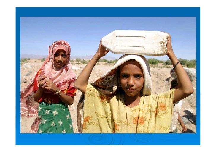 国連で求められること: 中東・イエメンでのプロジェク   ト実施の経験から      石原広恵(元UNDP)     齋藤英子(元UNICEF)