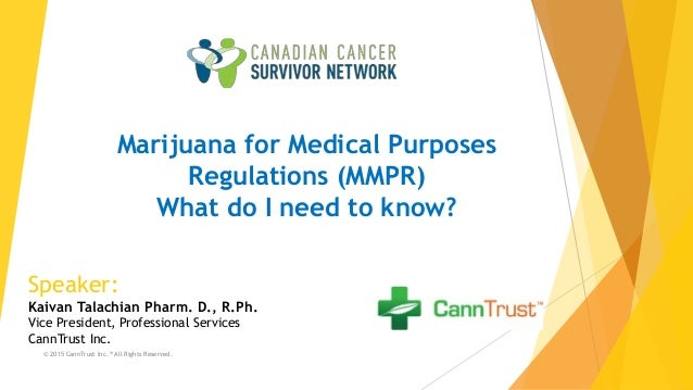 marijuana for medical purposes Marijuana and cancer marijuana is the name  has not taken a position on legalization of marijuana for medical purposes because of the  medical marijuana.