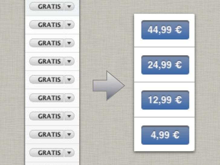 www.undsoversum.de