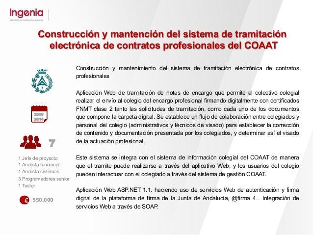 El control y la gestión del tráfico ferroviario en las líneas españolas de alta velocidad cuenta con el sistema DaVinci, p...