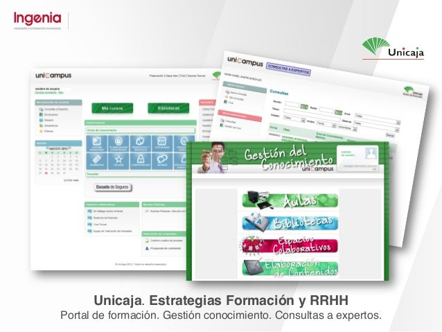 Hojiblanca. Estrategia Online y promocional Portal de Consumo. Redes sociales. Promociones.