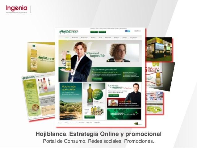 Consejería Medio Ambiente. Campaña concienciación. Estrategia y desarrollo portales Verdeqtqverde y Ecoheroes.