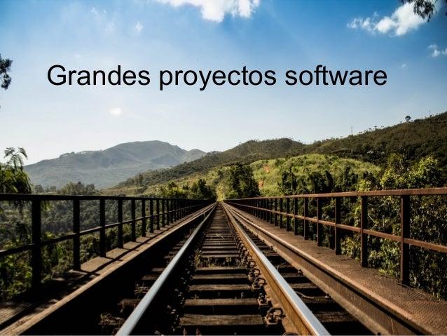 Unicaja, es la entidad financiera líder en Andalucía y siempre ha apostado de forma decidida por el uso de las nuevas tecn...