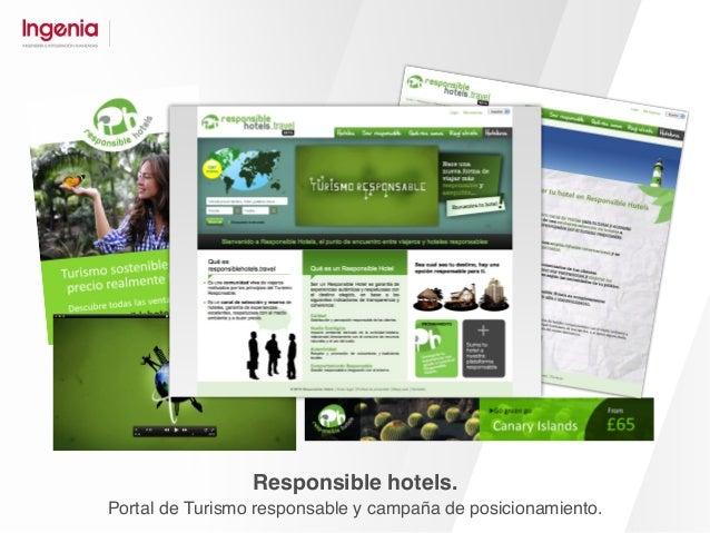 La Caja de Canarias Desarrollo de la presencia online