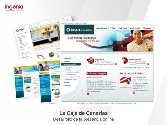 Fundación Descubre, Junta de Andalucía Branding Social (crossmedia: exposiciones, apps Facebook, etc...)