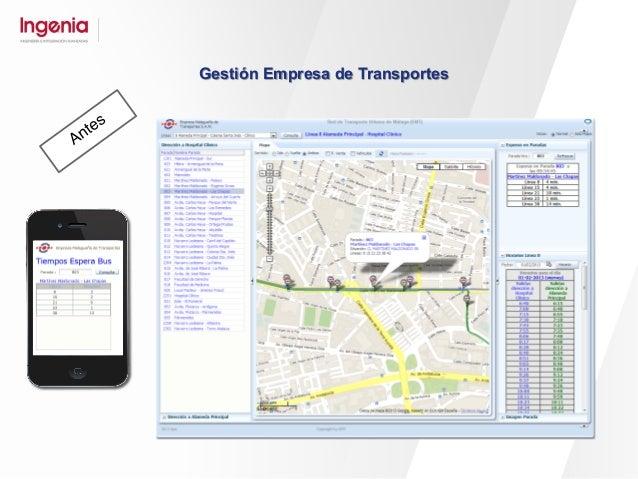 Banca Online, Canales Móviles Entidad Bancaria Conjunto  de  aplicaciones  móviles   para  :   q Acces...