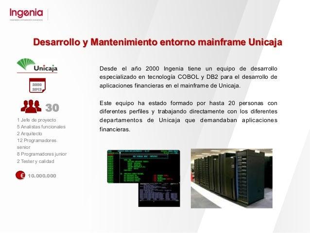 Funcionalidad: • Monitorización del estado de la red. • Detalle de la situación de cada terminal. • Control de los term...