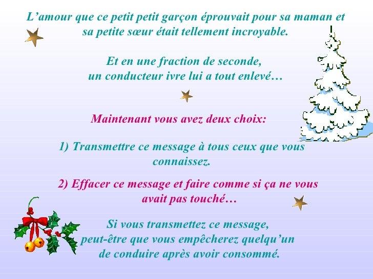 Ma Carte De Noel.Carte De Noel Pour Papa Et Maman Exactjuristen