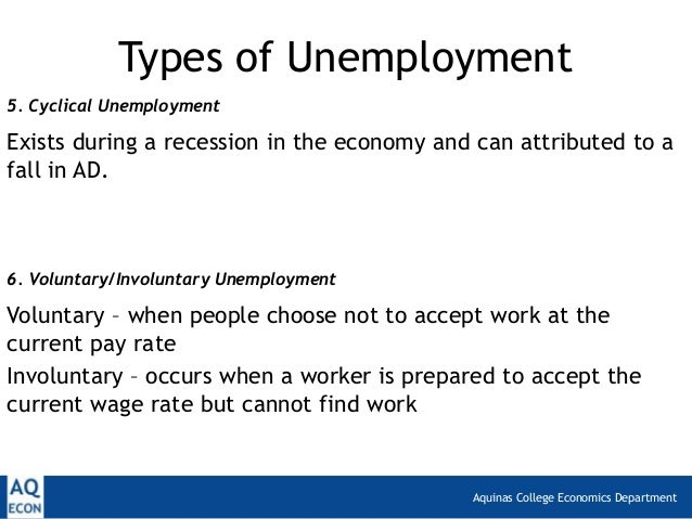 technology and unemployment Technological growth and unemployment:  to start, we will make clear that the relation between technology and structural unemployment is still controversial .