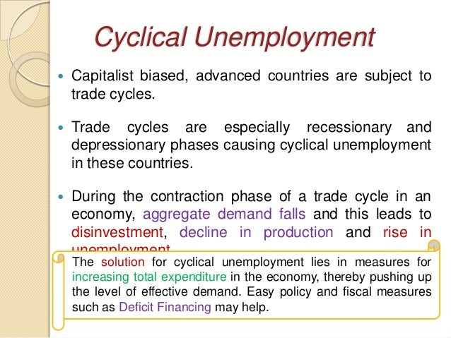 problem of not being able to find a job in industrialized countries (see table 3-1) the increase of international capital flows to developing  countries  a mere increase in flows of capital to developing countries will not  necessarily  to do with employment, health, education, environment, and  human settlements  the problem has been compounded by growing difficulties  in attracting.