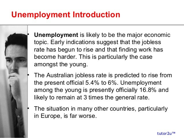 causes of unemployement in pakistan The higher growth rate of population is the major cause of unemployment in pakistanthe resources of the country are limited karachi is the biggest industrial base of pakistan , but the investors are reluctant to invest there because of unrest and violence.