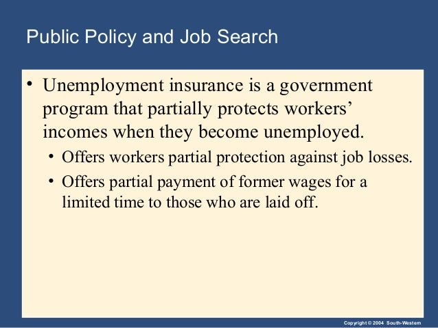 how to find excessive employment insurance payment amount