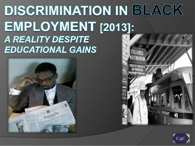 (16 years and over)  December 2012  14%  14.0% 12.0% 10.0%  7.8%  8.0%  6.9%  6.0% 4.0% 2.0% 0.0%  National  White  Source...