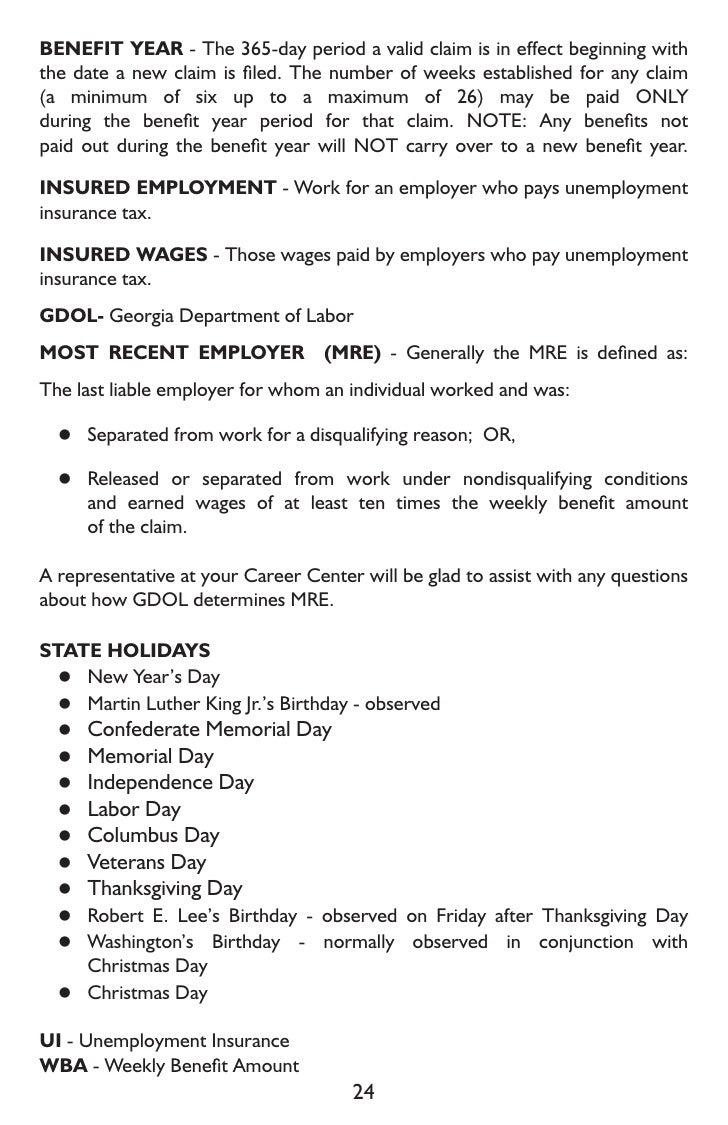 Unemployment file 23 26 xflitez Choice Image