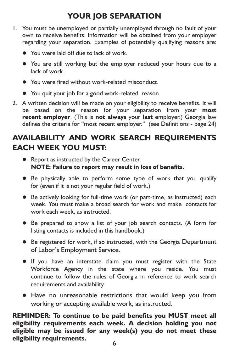 Unemployment file 5 8 xflitez Choice Image