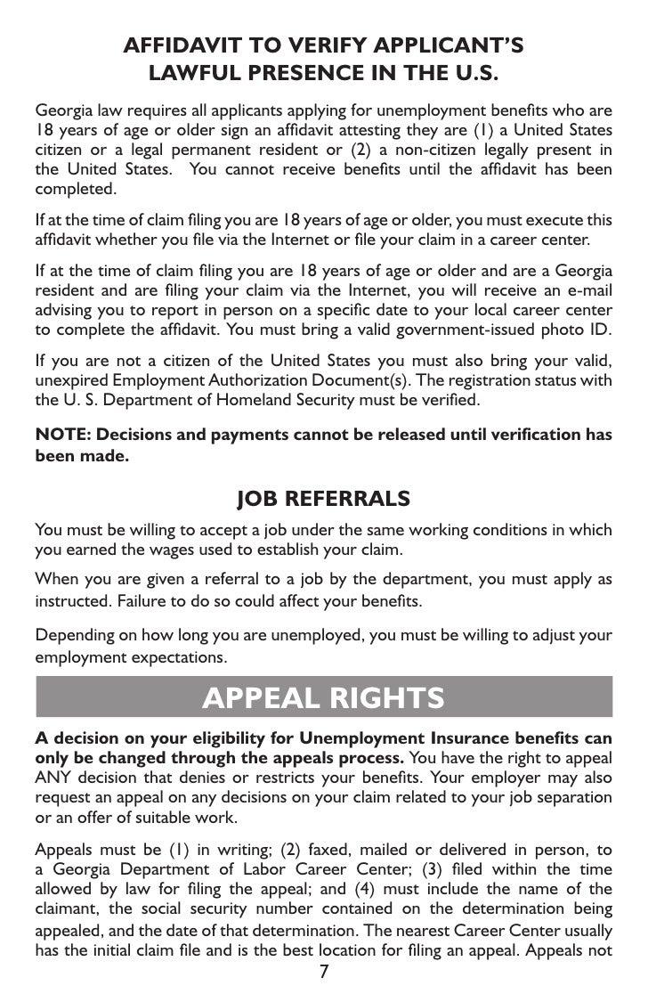 Unemployment file 6 9 xflitez Choice Image