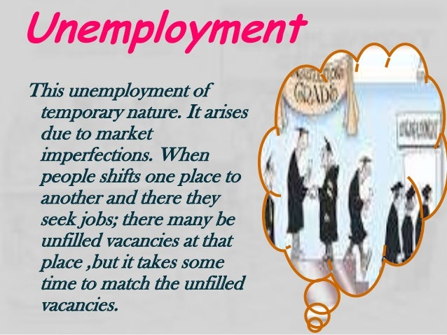 information about unemployment in india Information about unemployment in india unemployment in india jobs in india are shrinking at an alarming rate privatization and globalization have further aggravated the problem instead of generating employment, they have rendered millions of hands idle.