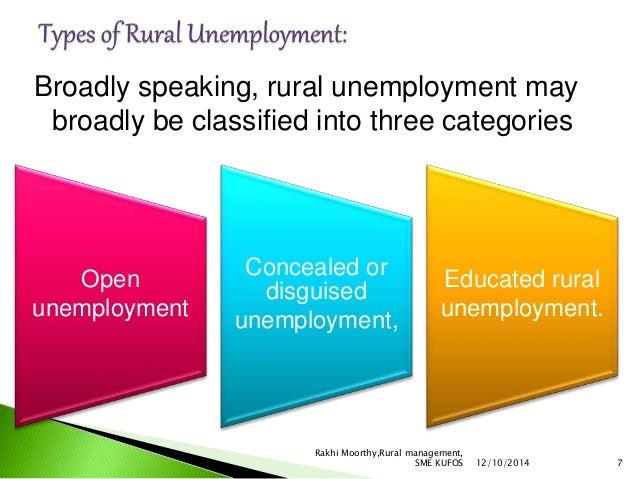 Essay on unemployment in pakistan
