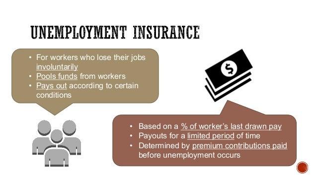 advantages and disadvantages of unemployment Advantage and disadvantage of unemploym therefore there are advantages and disadvantages of unemployment in the advantages and disadvantages of.