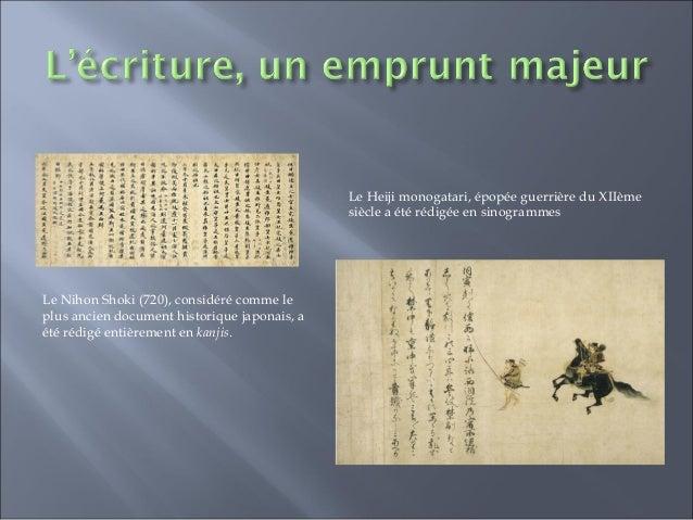 "Samouraï en armure, en 1860. Miyamoto Musashi, se tenant dans la posture ""ritsu zen"", Auto- portrait, Samouraï, écrivain e..."