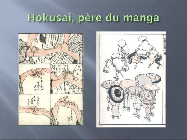Une petite histoire du japon