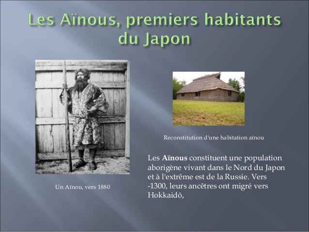 Le Nihon Shoki (720), considéré comme le plus ancien document historique japonais, a été rédigé entièrement en kanjis. Le ...
