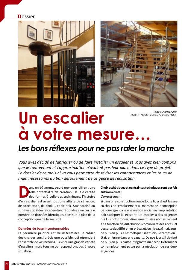 Dossier          Un escalier                                                                                              ...