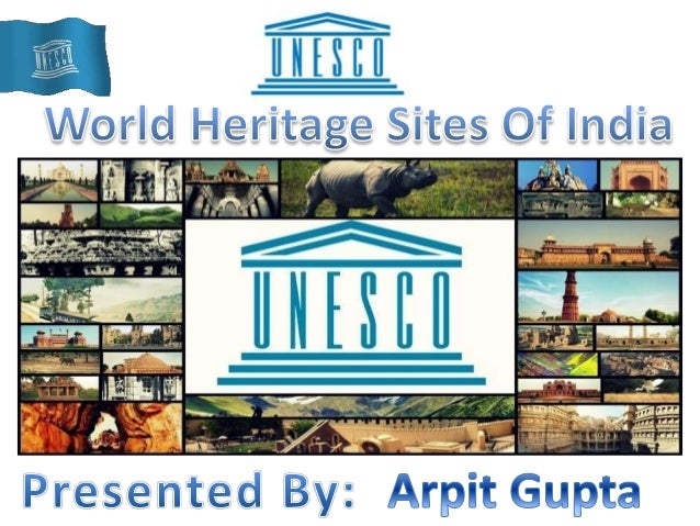 List Of Indian Heritage Sites In India, There Are 25 Heritage Sites And 7 Natural Sites • Cultural • Agra Fort • Ajanta Ca...