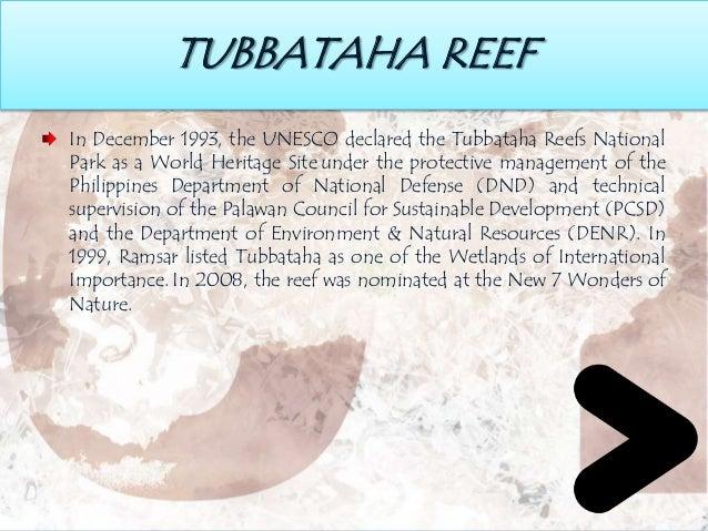 Banaue rice terraces tagalog meaning