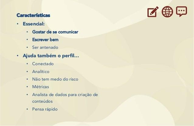 Trajetória das mídias sociais - 2002-2015 Slide 18