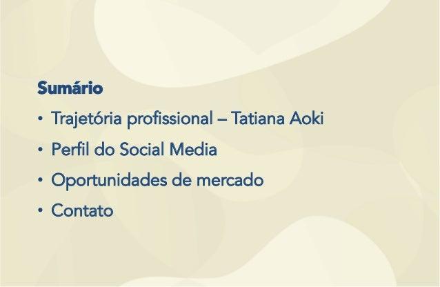 Trajetória das mídias sociais - 2002-2015 Slide 2