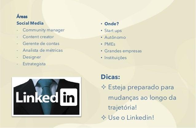 Trajetória das mídias sociais - 2002-2015 Slide 21