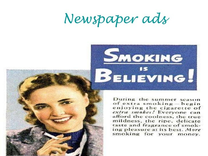 unethical issues in advertising Keywords - advertising, deceptive practices, false claims, unethical  research  depends on this issue that how does unethical advertisements impact on women .