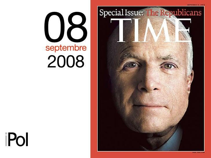 08 septembre 2008