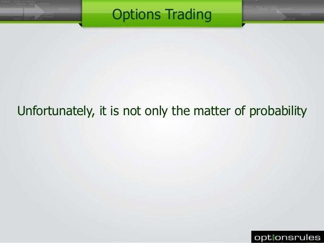 pilihan perdagangan uso