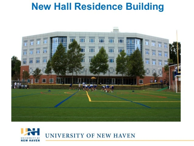 myUNH | All Campuses