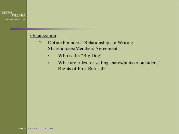 essay 101 llc How to write an english 101 essay by david boyles  english 101 is designed to introduce new college students to college-level academic writing though assignments.
