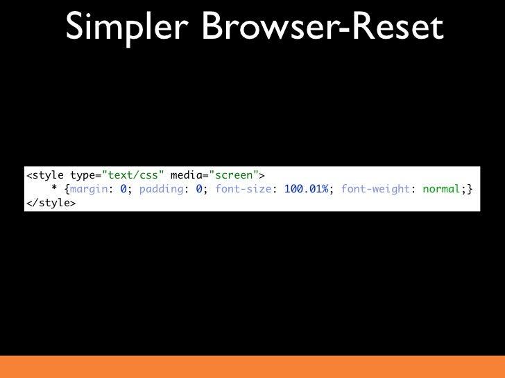 Html td vertical align top phpsourcecode net for Html td width