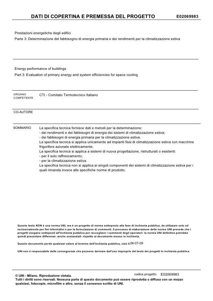 DATI DI COPERTINA E PREMESSA DEL PROGETTO                                                                  E02069983   Pre...