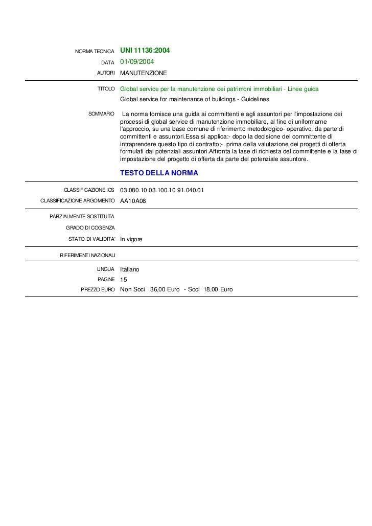 Filename                UNI1113600_2004_EIT.pdf                   NRIF AA020700                                           ...