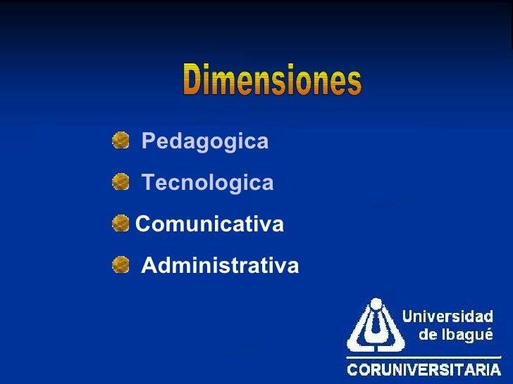 Ingles Virtual Unibague Slide 2
