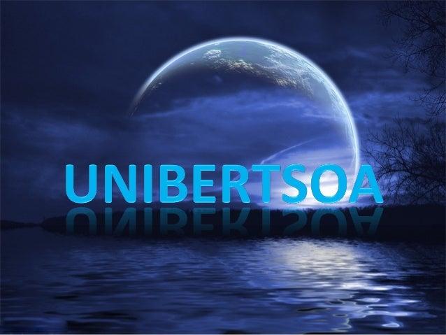 LURRAUr ugari duen planeta; hori dela eta planeta urdina         deritzo. Bere satelitea ilargia da.          Bere atmosfe...