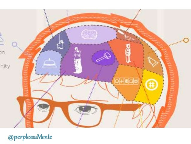 Web e nuove professioni del digitale: chi è il community manager?