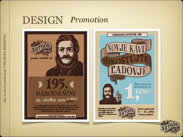 DESIGN                                                       Promotion                                                    ...