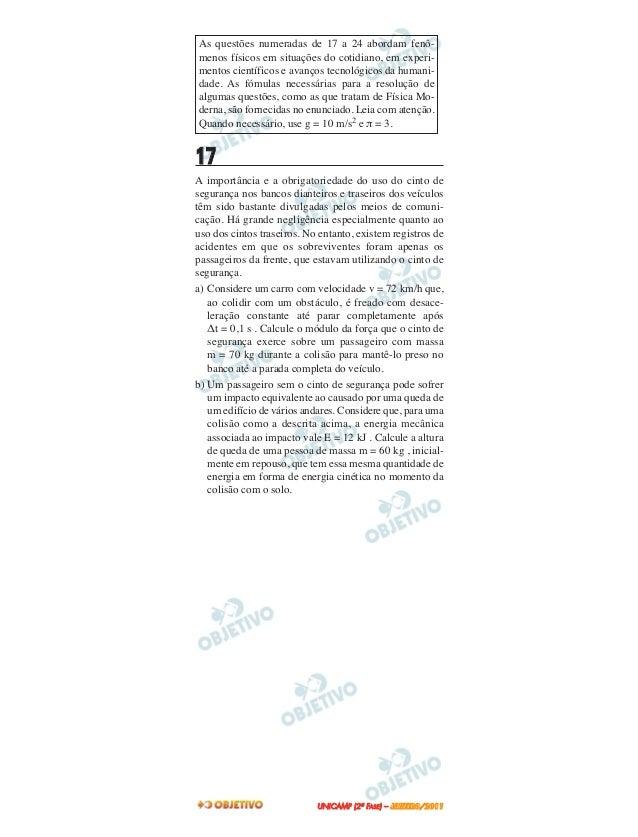 17A importância e a obrigatoriedade do uso do cinto desegurança nos bancos dianteiros e traseiros dos veículostêm sido bas...